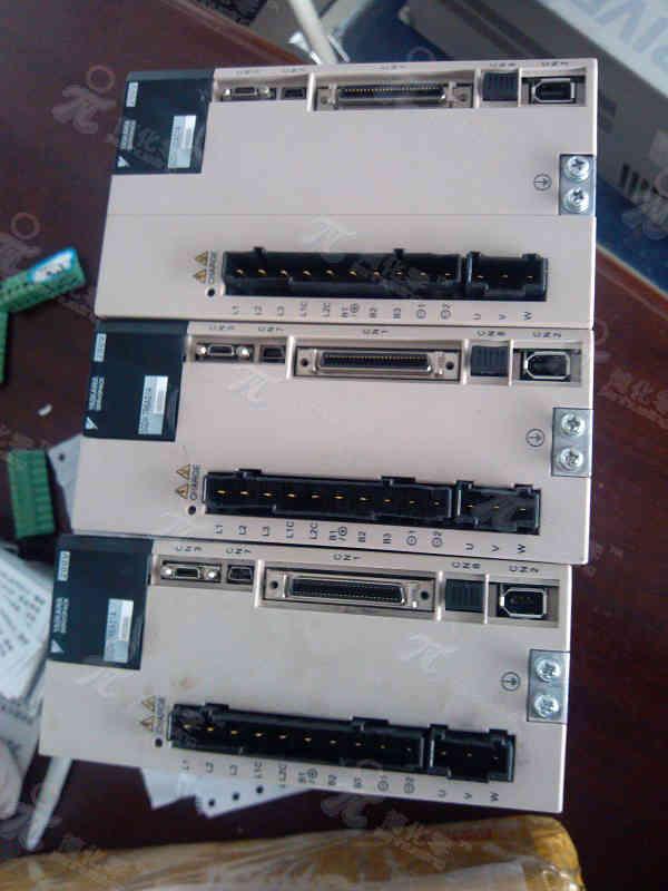 安川伺服驱动器维修/常州丹阳江阴安川伺服驱动器维修