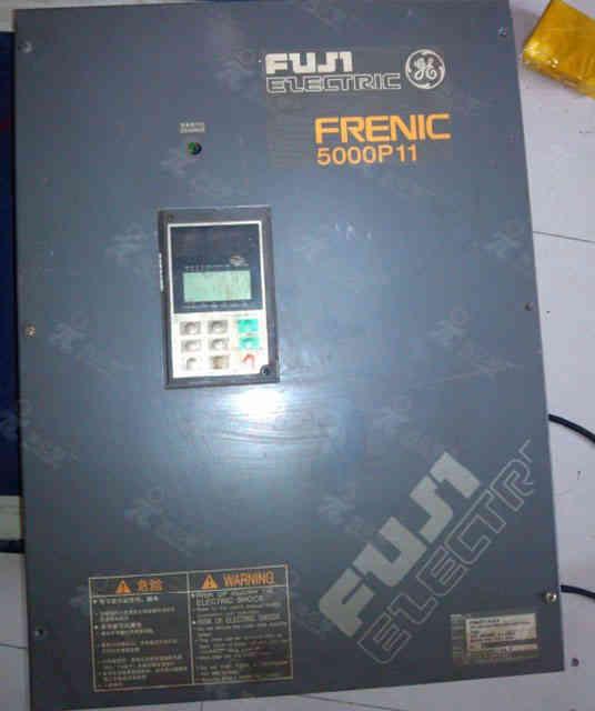 富士电梯专用变频器维修/常州富士变频器维修