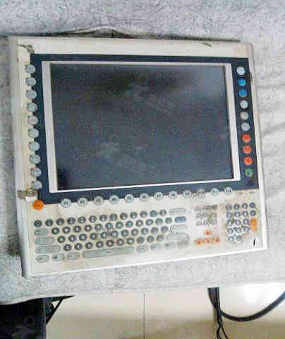 贝加莱触摸屏维修/贝加莱工控机维修