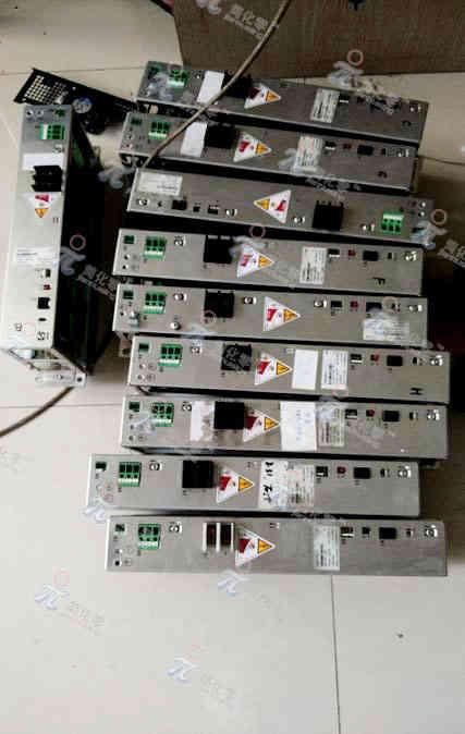 LUST鲁斯特变频器维修/纺织专业LUST变频器维修