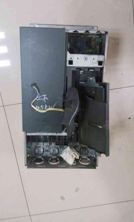 西门子 420 430 440 系列变频器维修