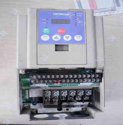 日立SJ300变频器维修/常州无锡江阴日立变频器维修