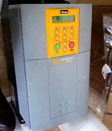 欧陆591P直流调速器维修/常州无锡苏州欧陆直流调速器维修