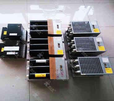 西门子变睚器维修/印钞机变频器维修