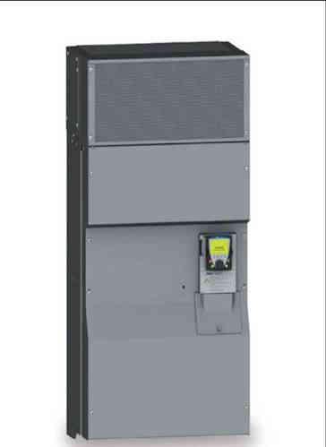 施耐德ATV71系列高性能高过转矩变频器