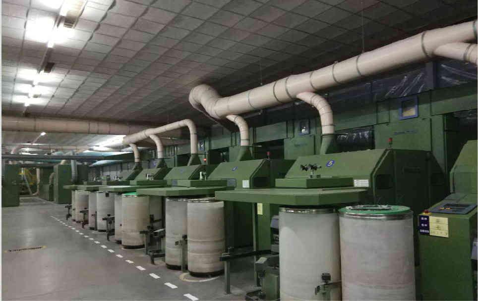 工业设备维修与保养案例12