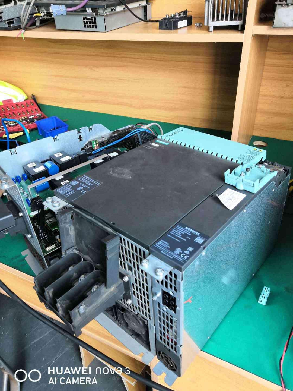 工业设备维修与保养案例3